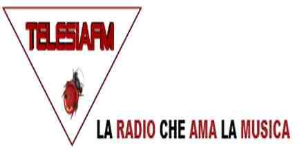 Telesia FM