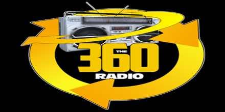The 360 Radio
