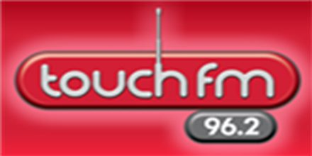 Touch FM 96.2