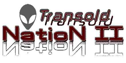 Transold Nation II