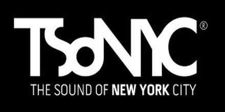 Tsonyc FM