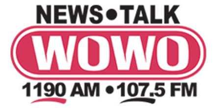 Wowo 107.5 FM