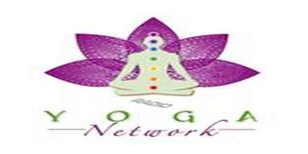 Yoga Network