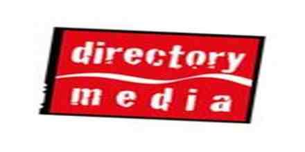 Directory Media