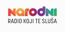 Narodni Radio Hitovi