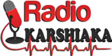 Radio Karshiaka