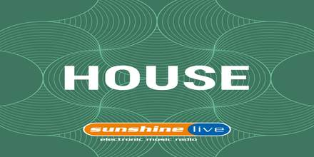 Sunshine Live House