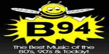 B94 FM