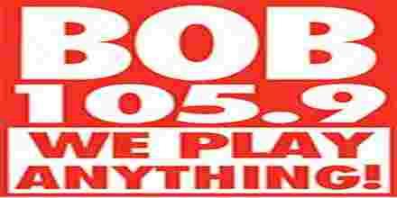 BOB 105.9