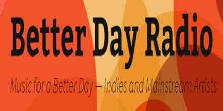 Better Day Radio