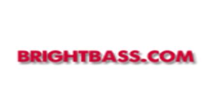 Bright Bass