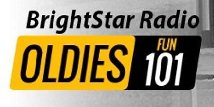 Brightstar Radio Fun 101