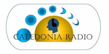 Caledonia Radio
