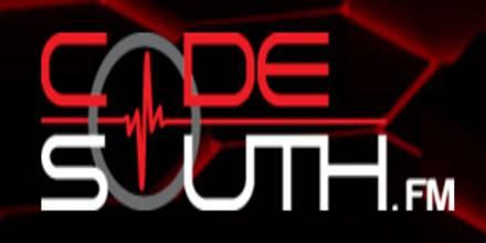 Codesouth FM