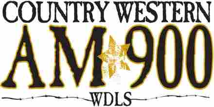 Country Western AM 900