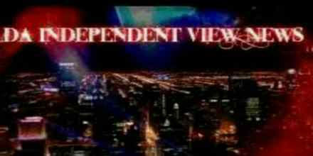 Da Independent View News