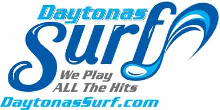 Daytonas Surf