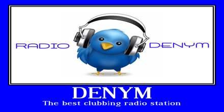 Denym Radio