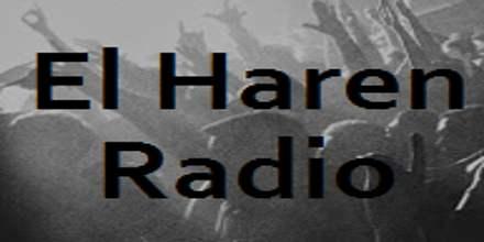 El Haren Radio
