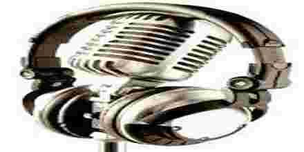 Fusion 88.3 FM