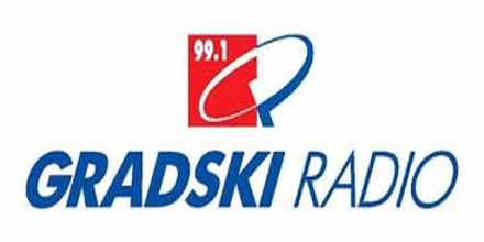 Gradski Radio Osijek
