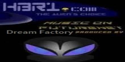 HBR1 Dream Factory