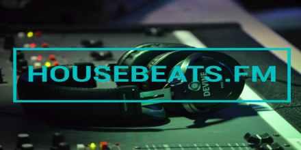 House Beats FM