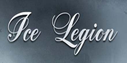 Ice Legion Radio
