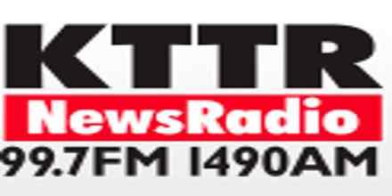 KTTR 99.7 FM