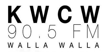 KWCW 90.5 FM