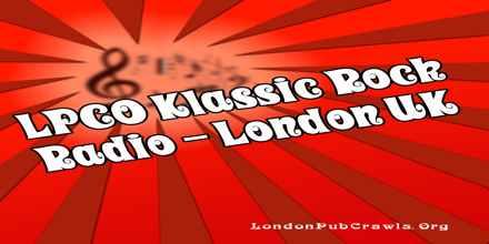 LPCO Klassic Rock