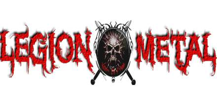 Legion Del Metal