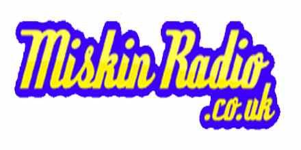 Miskin Radio