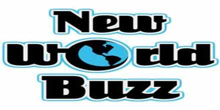 New World Buzz