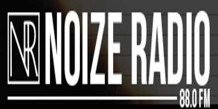 Noize Radio 88.0