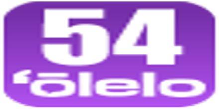 Olelo Views 54