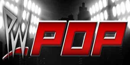 PWpop NonStop