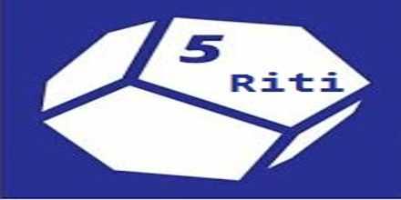 Pieci 5 Riti