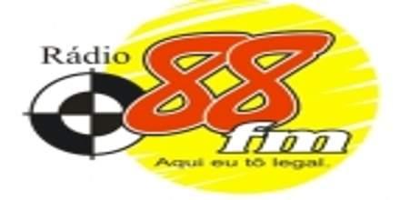 Radio 88 FM