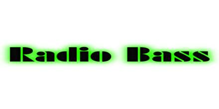 Radio Bass Romania