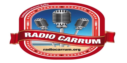 Radio Carrum