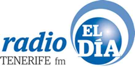 Radio El Dia