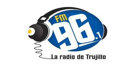 Radio FM 96
