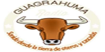 Radio Guagrahuma