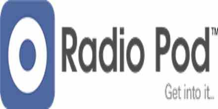 Radio Pod