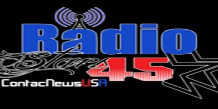 Radio Stars 45