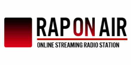 Rap on Air