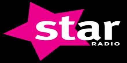 Star Radio Durham