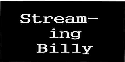 Streaming Billy Radio Avenue