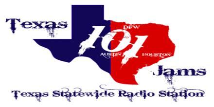 Texas 101 Jams